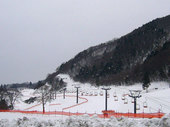 060102-snowboad