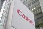 canon-050629