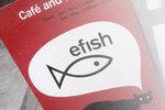 efish-050620-a