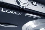 lumix-050627a